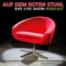 Folge 5 - Herbert Prohaska - Auf dem roten Stuhl LIVE SHOW (Teil II)
