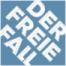 """DER FREIE FALL mit: Heinz-Peter Röhr (Thema: """"Selbstliebe"""")"""