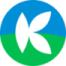 Der Klimaplan: Erneuerbare Energien