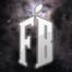 Episode #438 - High Fantasy und Hard Sci-Fi