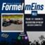 Der erste Sprinttest - Silverstone GP Recap - F12 S21