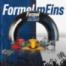 Zandvooranje - Niederlande GP Recap - Folge 15|S21