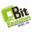 Beeindruckende Chip-Gehäusetechnik | Bit-Rauschen 2021/18