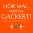 #19 Welche MäBa-Show suchen wir? - Carmen-Maria Walter
