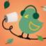 Folge 0 – Das Vogal sagt Hallo!