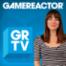 GR Live - Halloween Bonanza 2021 Livestream Replay