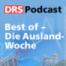 Best of - Die Ausland-Woche - 17.11.2012