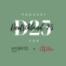 D25 #54: Wie man Digitalisierung studiert