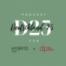 D25 #77: Tindern für einen Job