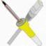 """BitBastelei #453 - Regenmesser mit """"Tipping Bucket"""" (Kippwaage)"""
