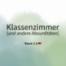 Folge 05 Rein in's Leben – 10.10.2020