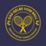 #25 Becker - Djokovic menschelt, der beste Zverev aller Zeiten