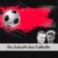 #32 Die UEFA Euro 2020