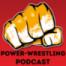 WWE Crown Jewel 2021 - Review - Der beste PPV des Jahres in Saudi-Arabien?