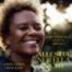 """""""Man muss sich was Neues erträumen nach dem Abschied vom Kinderwunsch"""" - Autorin Jeannine Donzé stellt ihr Buch vor"""