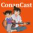 Conan bei Crunchyroll Deutschland | #03-2021