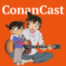 Zero's Tea Time Band 3 – Unsere Analyse | ConanCast #135