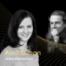 Sex dich frei |Aino Simon im Gespräch mit Veit Lindau | Folge 9