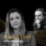 Über die Schönheit der Wahrheit | Sophia Thiel spricht Klartext | Folge 10
