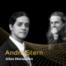 Kinder sind Riesen |André Stern im Gespräch mit Veit Lindau | Folge 11