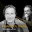 Grace |Das Leben ist wie ein guter Whisky |Hendrick Melle im Gespräch mit Veit Lindau |Folge 12