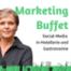 #0 - Darum gehts im Marketing Buffet Podcast