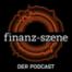 Finanz-Szene - Der Podcast. Zu Gast: Peter Hanker/Volksbank Mittelhessen