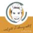 #016 Personal Branding - Birgit Katzer