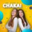 WHATSAPP Chats vorlesen! Es wird cringe.. - CHAKA! Podcast Episode #35