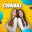ist CHANTI bereit für die FAHRSCHULE? - CHAKA! Podcast Episode #38