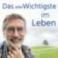 #20 Forschungsreise ins innere Universum (Gespräch mit dem Diamond Approach Lehrer Philipp Hasselblatt)