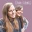 """#12 Fugenfolge - Zuhörerinnenfrage """"Unerwünschtes Verhalten oder was will uns das Pferd sagen?"""""""