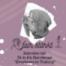 #16 Emotionen im Pferdetraining Teil 2 mit Dr.in Iris Starnberger