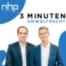 Hoch wern mas nimma gwinnen - Aarhus VI | NHP Rechtsanwälte