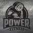 Folge 028: Fitness Ausbildungen, Patellaspitzensyndrom, Tendinopathie - feat. Nils Heim