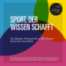 Antonia Werner: Self-Talk im Sport