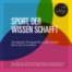 Gerrit Stenzel: Das Ernährungsverhalten von Wettkampfathleten im Natural Bodybuilding: Zwischen Gesundheit und Leistung