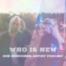 #9 WHO IS Leony