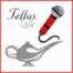 TT006 - Content Marketing versus Storytelling