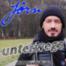 Spontanes Interview mit Reporter Matthias in Köln.