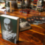 #Schumpeter in Bonn: ichsagmal.com-Podcast mit David Eisermann