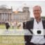 Sitzungswoche, Ausschüsse, Debatten: Wie geht Bundestag?
