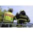 Feuerwehr managen in Krisenzeiten: Gespräch mit Kreisbrandmeister Marko de Klein