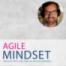 Remote Führung mit Ömer Atiker - Was wir uns aus der Digitalisierung abschauen können