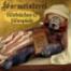 #30 - Gebrüder Grimm: Die Wichtelmänner   Hörbuch mit Musik