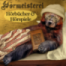 #35 - Gebrüder Grimm: König Drosselbart   Grimm vs. Beethoven (Musikalisches Hörspiel)