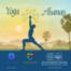 Yoga Asanas 2