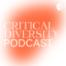 Dekolonisierung von Kulturinstitutionen: Ein Gespräch mitJulia Grosse und Yvette Mutumba