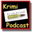 KRIMIKELLER & KELLERKRIMI - Interview mit Sabine Schymosch & Kurzkrimi