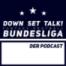 2.10 Draft-Recap Champions League